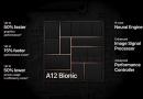 Brutális lesz a jövőre debütáló A14-es chip