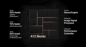 Kuo: 3 év múlva jönnek az A szériás chippel szerelt Mac-ek, majd az Apple vezetői rendszere