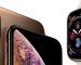 Kuo: az új iPhone Xs Max és Xr modellek pörögnek leginkább, de ígéretes eladásokat produkál az Apple Watch S4 egyaránt