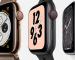 Ezer Apple Watch-ot adományozott kutatás céljából az Apple