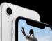 Tech szakik szerint jóval a koruk előtt járnak az iPhone Xs és Xr modellek