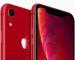 Gyengén muzsikálnak az iPhone Xr eladásai?