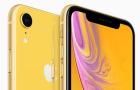 Hatalmas reményeket fűz az iPhone Xr-hez az Apple