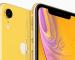 Kuo: Kínában az iPhone Xr lesz a nyerő
