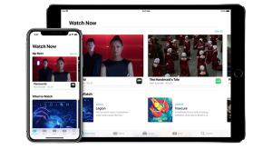 2025-re még a Netflix-et is megelőzheti az Apple streamszolgáltatása