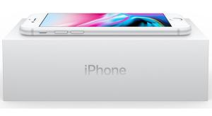 iPhone 8 alaplap hiba miatt hirdet új szervizprogramot az Apple