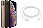 ChargeGate – avagy nem töltenek megfelelőn az új iPhone Xs modellek?