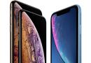 Tovább csökkenti az iPhone Xs és Xr berendeléseit az Apple