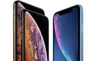 Beszállítók szerint mégsem annyira gázos az Apple helyzete, mint amiről pletykálnak