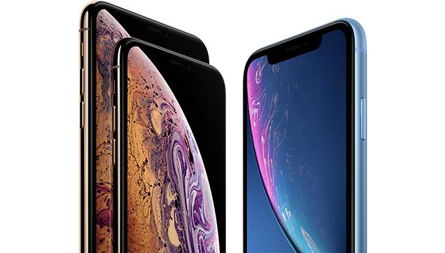 iphone-xs-vs-xr-800x700
