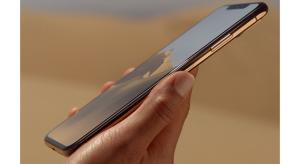 Szinglik napján is rekordot döntött az Apple