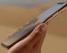 Új OLED kijelző által karcsúsít a 2019-es iPhone modelleken az Apple