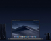 Megjelent a macOS Mojave és a tvOS 12.0.1