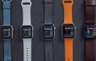 Hogyan teljesítenek egymáshoz képest az eddig kiadott Apple Watch modellek?