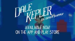 App Store leárazások – 09.06