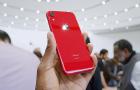 Megérkezett az első tucat hands-on videó az iPhone Xs, Xs Max és Xr modelljeiről