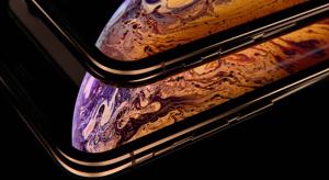 Ismerd meg az új iPhone Xs modellek újdonságait egyetlen perc alatt
