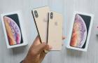 Ilyen lesz a jövőre érkező iPhone Xs utódja; panasz nélkül startolt az iOS 12 – mi történt a héten?