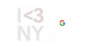 Egy hónap múlva érkezik az új iPhone rivális, a Pixel 3