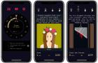 App Store leárazások – 10.12