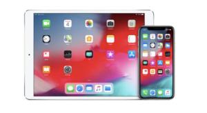 Jövő héten érkezhet az iOS 12.1 végleges kiadása