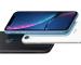50 ezer dolgozóját küldte el a Foxconn a gyengülő iPhone eladásokra való tekintettel