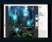 Jövőre érkezik a teljes értékű Photoshop alkalmazás iPad-re