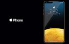 Ilyen lenne az újragondolt, 5 kamerával szerelt iPhone X? (koncepcióképek)