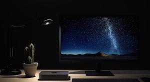 Itt vannak a 2018-as MacBook Air, Mac Mini és iPad Pro hivatalos magyar árai