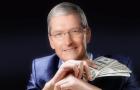 Nem az Apple az egyetlen tech óriás, ki súlyos milliárdokat vesztett az elmúlt hetek folyamán