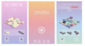App Store leárazások – 10.11