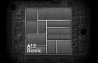 A TSMC marad az A13-as chipek exkluzív gyártója