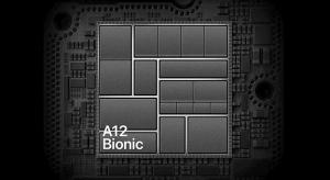 A Huawei szerint a Kirin 980 fogja megalázni az Apple A12 Bionic chipjét