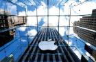 Hatodik éve, hogy az Apple a legértékesebb brand