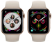iPhone után az Apple Watch a legkeresettebb karácsonyi ajándék