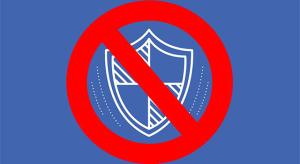 Több, mint 400 millió Facebook felhasználói adat szivárgott ki