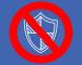 Itt az újabb Facebook botrány, azonnal változtasd meg a Facebook és Instagram jelszavaid!