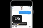 Már az Apple Pay Cash szolgáltatás is elérhető Európában?!