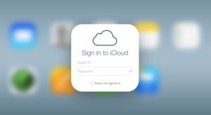 319 millió feltört iCloud fiókkal fenyegetik az Apple-t