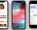 Az Apple kiadta az iOS 12.2 és a watchOS 5.2 harmadik bétáját