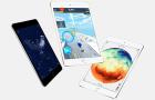 Nem igazán lesz izgalmas az iPad Mini 5, viszont olcsó marad