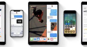 Megszüntette az iOS 11.4.1 hitelesítését az Apple – avagy nincs többé hivatalos downgrade iOS 11-re