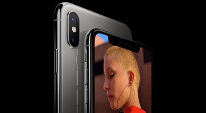 DxOMark: jelenleg ezek a legjobb szelfikamerával szerelt okostelefonok