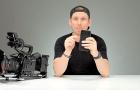 Félelmetes, mire képes az iPhone Xs Max egy profi kamerához képest