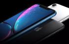 Újabb rekordokat dönthetnek az idei évi iPhone modellek – legalábbis ezt mutatja a Foxconn teljesítménye