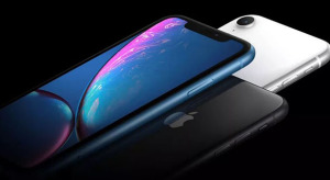Ezeket a termékeket várhatjuk októberre: iPhone Xr, iPad Pro, Mac és MacBook frissítések