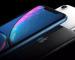 Kellően felkészült az Apple az iPhone Xr rajtjára