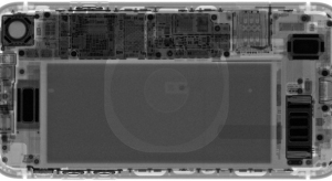 Az iFixit szétkapta az iPhone Xr-t