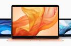 Egészen jól teljesít a Geekbench tesztek alapján a 2018-as MacBook Air