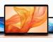 Hamarosan érkezik egy Core i7 processzorral szerelt MacBook Air modell is?